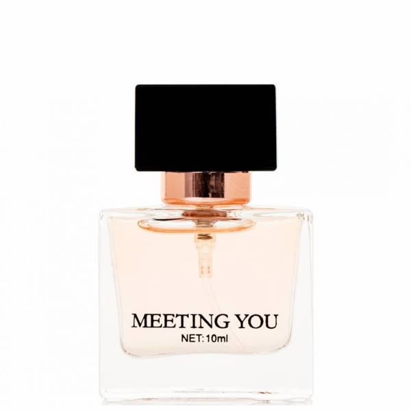- Meeting You Kadın Parfüm 10ml