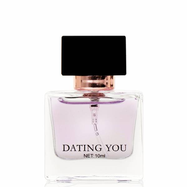 - Dating You Kadın Parfüm 10ml
